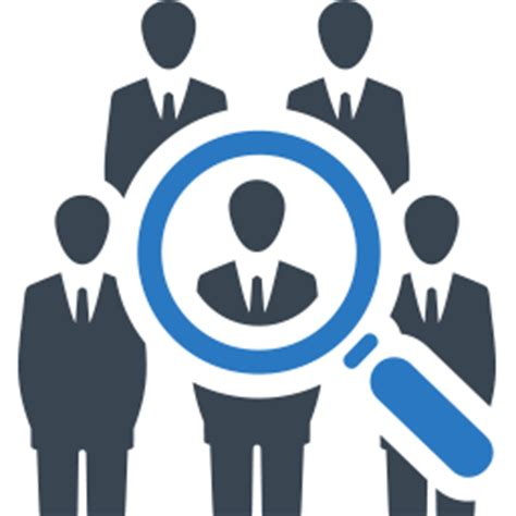 How to Build a Recruitment Plan Chroncom